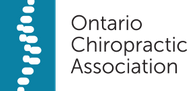 Ontario Chiropractic Association logo